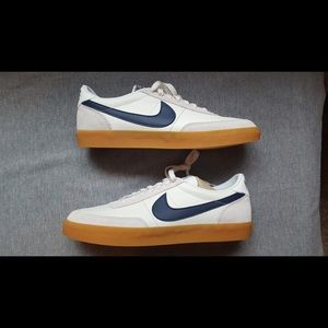 Nike KillShot 2 - J Crew Exclusive - Size 13 - NEW